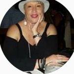 Patrice Gilliam-Johnson - @patricegilliamjohnson_ - Instagram