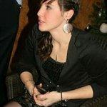 Patrice Ratliff - @bulliweboy - Instagram