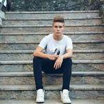 Patrick Rosenberger - @patrick.rosenberger - Instagram