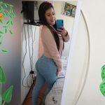 Patricia Gonzalez - @_.patty23._ - Instagram