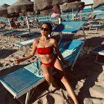 patricia nicoara 🦋 - @la_paccii - Instagram