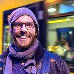 Patrick Nix   Berlin - @nixi.drinks.beer - Instagram