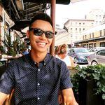 Patrick Parro - @patrickparro - Instagram