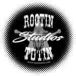 """Patrick """"Rootin"""" Tutin - @rootintutin - Instagram"""