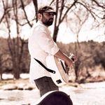 Patrick Sampson - @patrick_sampson_music - Instagram