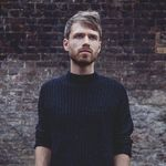 Patrick Singer - @_patrick_singer - Instagram