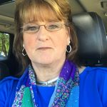 Patsy Gaines - @patsygaines - Instagram