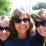 Patsy Ratliff - @mamapats60 - Instagram