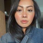 Patti Prado Curran - @pattipradocurran - Instagram