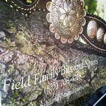 Gary and Patti Field - @fieldfamilybitsandspurs - Instagram