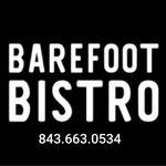 Patti Hilton - @barefoot_bistro_sc - Instagram