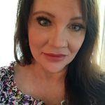 Patti Hilton - @texasbeautybabe - Instagram