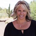Patti Sampson - CRM Specialist - @pattisampson - Instagram