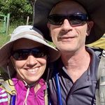 Patti McCarthy & Lynn Shapiro - @mcshap - Instagram