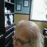 Patti Sizemore - @pattisizemore - Instagram