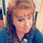 Patti vanhorn - @pattivanhorn - Instagram