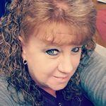 Patti VanHorn - @patti_3767 - Instagram