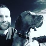 Paul Hatch - @toast07 - Instagram