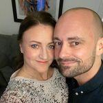 Paul Hinton - @paulhinton1982 - Instagram