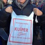 Paul Kuiper - @paulkuiper - Instagram