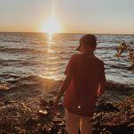Paul Rawson - @paulrawson24 - Instagram