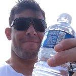 Paul Wellens - @pwello80 Verified Account - Instagram