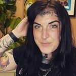 Paula Castle 🌱🌈🌞 - @paulacastletattoos - Instagram