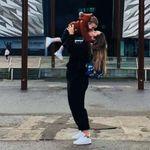 Paula Keenan - @paulakeenan - Instagram