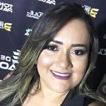 Paula Pio /Brazilian Singer - @paulapiobule - Instagram
