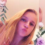 Toni Paulette Connor - @coffecremer - Instagram