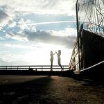 Pauline Clemens - @pauline.clemens - Instagram