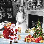 Pauline Curran - @pauline.curran3 - Instagram