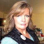 Pauline Gaines - @paulinegaines61 - Instagram
