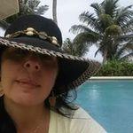 Pauline Purvis - @pauline.purvis - Instagram