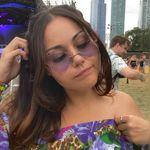 Pauline - @pauline_rapp - Instagram