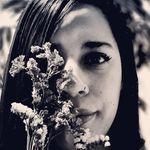 Paulina Whaley - @pauwhas - Instagram