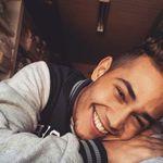 Pedro Bacon - @pedro_bacon - Instagram