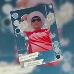 pedro Fitch Peraza - @fitch_pedro - Instagram