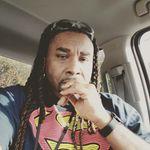 Pedro Gaines - @uniquelocss - Instagram
