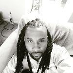 Pedro Gaines - @uniqueloccs - Instagram