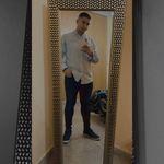Pedro Ginés Martínez Gallego - @pedrogines4 - Instagram