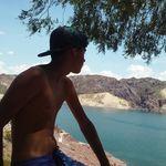 Pedro keenan123 - @pedro_keenan - Instagram