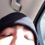 Pedro Lmao - @__pedro_singer__ - Instagram