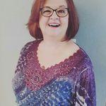 Peggy Keenan - @peggy.keenan - Instagram