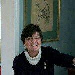 Peggy Stroud - @peggystroud - Instagram