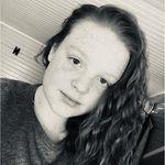 Penelope Gleason - @pen_j_gleason - Instagram