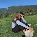 penelope harper 🧚♀️ - @penelope_harper_ - Instagram
