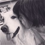 РИСУЮ ПОРТРЕТЫ НА ЗАКАЗ🎨 - @penny_finch - Instagram