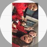 ms . powell's 1st period 😛 - @first_period_vlogz_ - Instagram