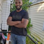 Perry Gaines - @perrygaines_ - Instagram